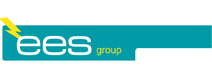 ees Group