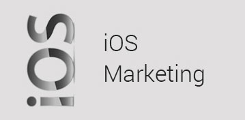 ios marketing